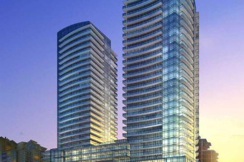 97 Eglinton Ave East,Toronto,Canada,New Condo Projects,97 Eglinton Ave East,1102