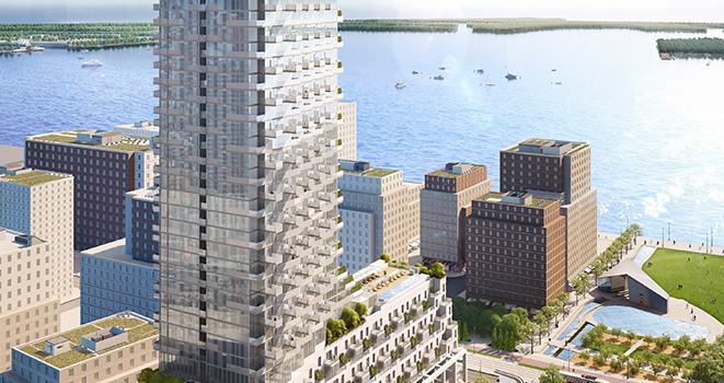 Lower Sherbourne St & Queens Quay East,Toronto,Canada,New Condo Projects,Lower Sherbourne St & Queens Quay East,1104