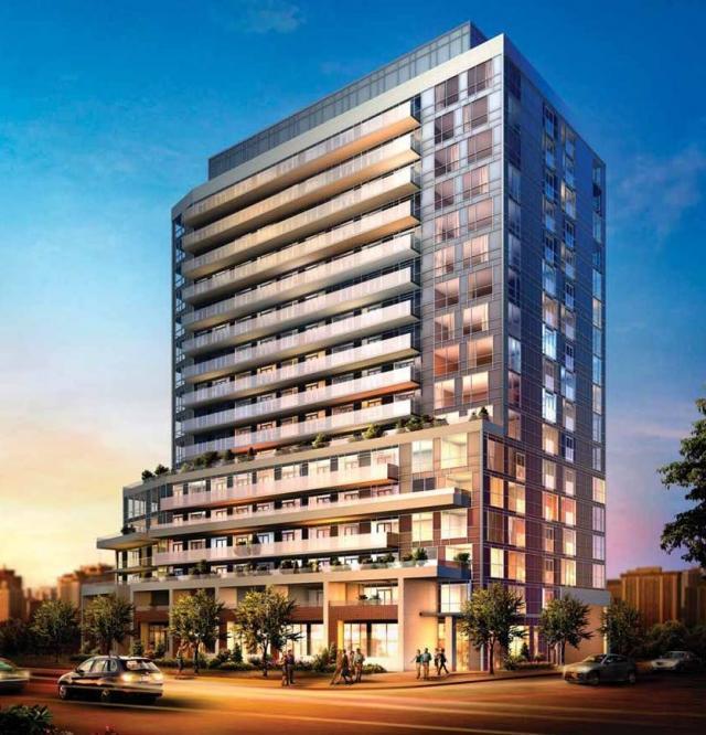 Yonge & Eglinton,Toronto,Canada,New Condo Projects,Yonge & Eglinton,1105