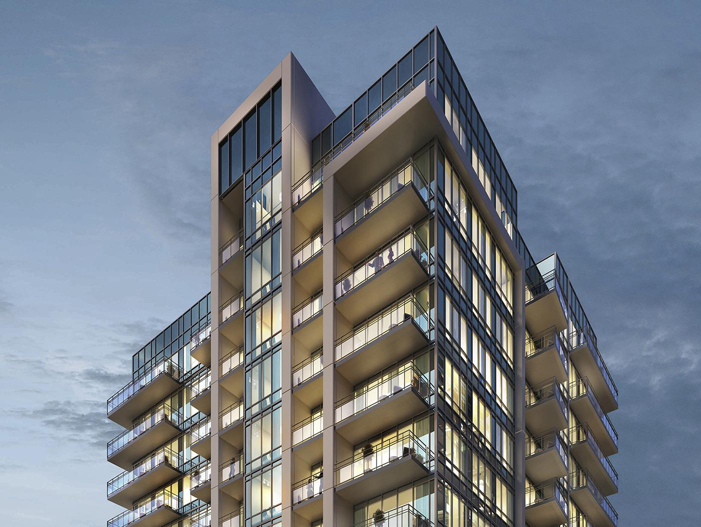 Bayview Ave & Sheppard Ave E,Toronto,Canada,New Condo Projects,Bayview Ave & Sheppard Ave E,1122