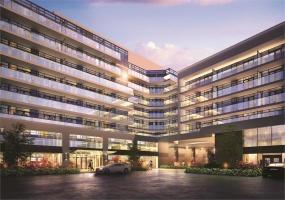Bayview Ave & Sheppard Ave E,Toronto,Canada,New Condo Projects,Bayview Ave & Sheppard Ave E,1134