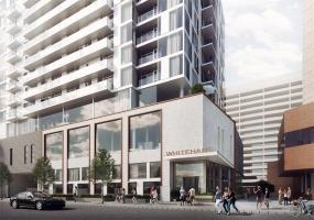 Yonge St & Eglinton Ave,Toronto,Canada,New Condo Projects,Yonge St & Eglinton Ave,1135