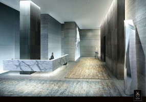 Yonge St & College St,Toronto,Canada,New Condo Projects,Yonge St & College St,1136