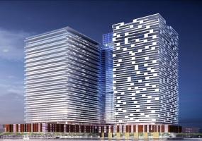 25 Richmond St E,Toronto,Canada,New Condo Projects,25 Richmond St E,1137
