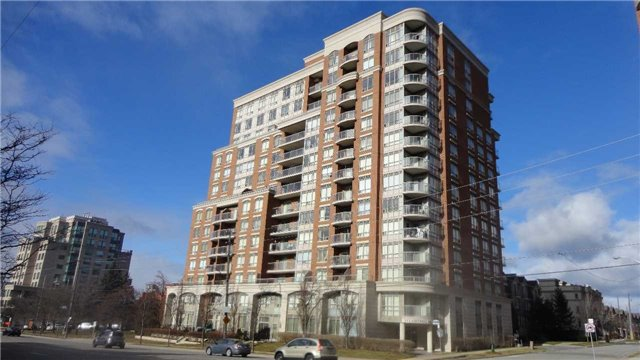 1 - 2 Clairtrell Road,Toronto,Canada,North York East,1 - 2 Clairtrell Road,1139