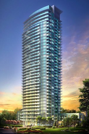 Sheppard Ave and Don Mills Rd,Toronto,Canada,North York East,Sheppard Ave and Don Mills Rd,1141