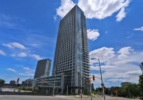 SHEPPARD & 404,Toronto,Canada,North York East,SHEPPARD & 404,1147