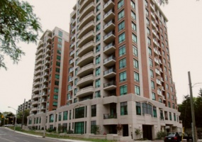 319 Merton Street,Toronto,Canada,Midtown Toronto,319 Merton Street,1150