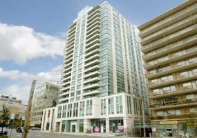212 Eglinton Avenue East,Toronto,Canada,Midtown Toronto,212 Eglinton Avenue East,1151