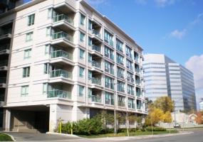19 Avondale Ave,Toronto,Canada,Yonge 401,19 Avondale Ave,1012
