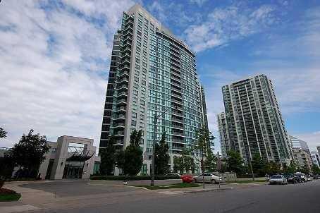 28 - 30 Harrison Garden Boulevard,Toronto,Canada,Yonge 401,28 - 30 Harrison Garden Boulevard,1014