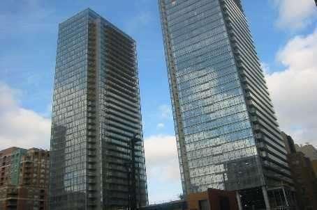 37 Grosvenor Street,Toronto,Canada,Downdown Toronto,37 Grosvenor Street,1175
