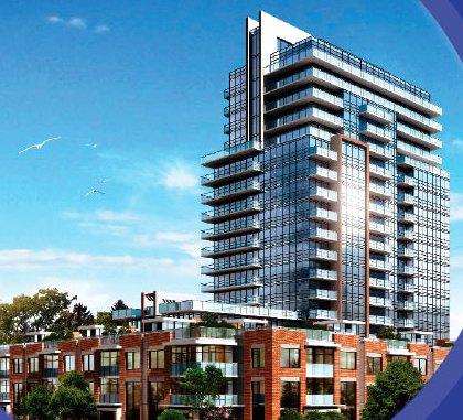 Yonge St / Churchill Ave,Toronto,Canada,Yonge Finch,Yonge St / Churchill Ave,1181