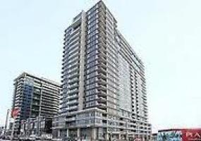 65 East Liberty Street,Toronto,Canada,Downdown Toronto,65 East Liberty Street,1183