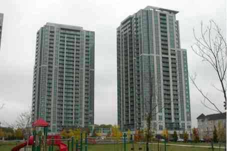 16 - 18 Harrison Garden Boulevard,Toronto,Canada,Yonge 401,1015