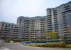 33 Cox Boulevard,Toronto,Canada,York Region,33 Cox Boulevard,1194