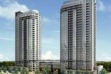 Kennedy Rd & Hwy 401,Toronto,Canada,Scarborough,Kennedy Rd & Hwy 401,1202