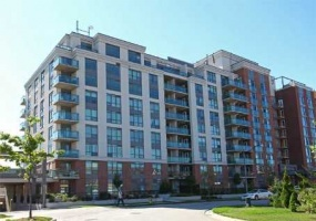 120 Dallimore Circ,Toronto,Canada,North York East,120 Dallimore Circ,1205