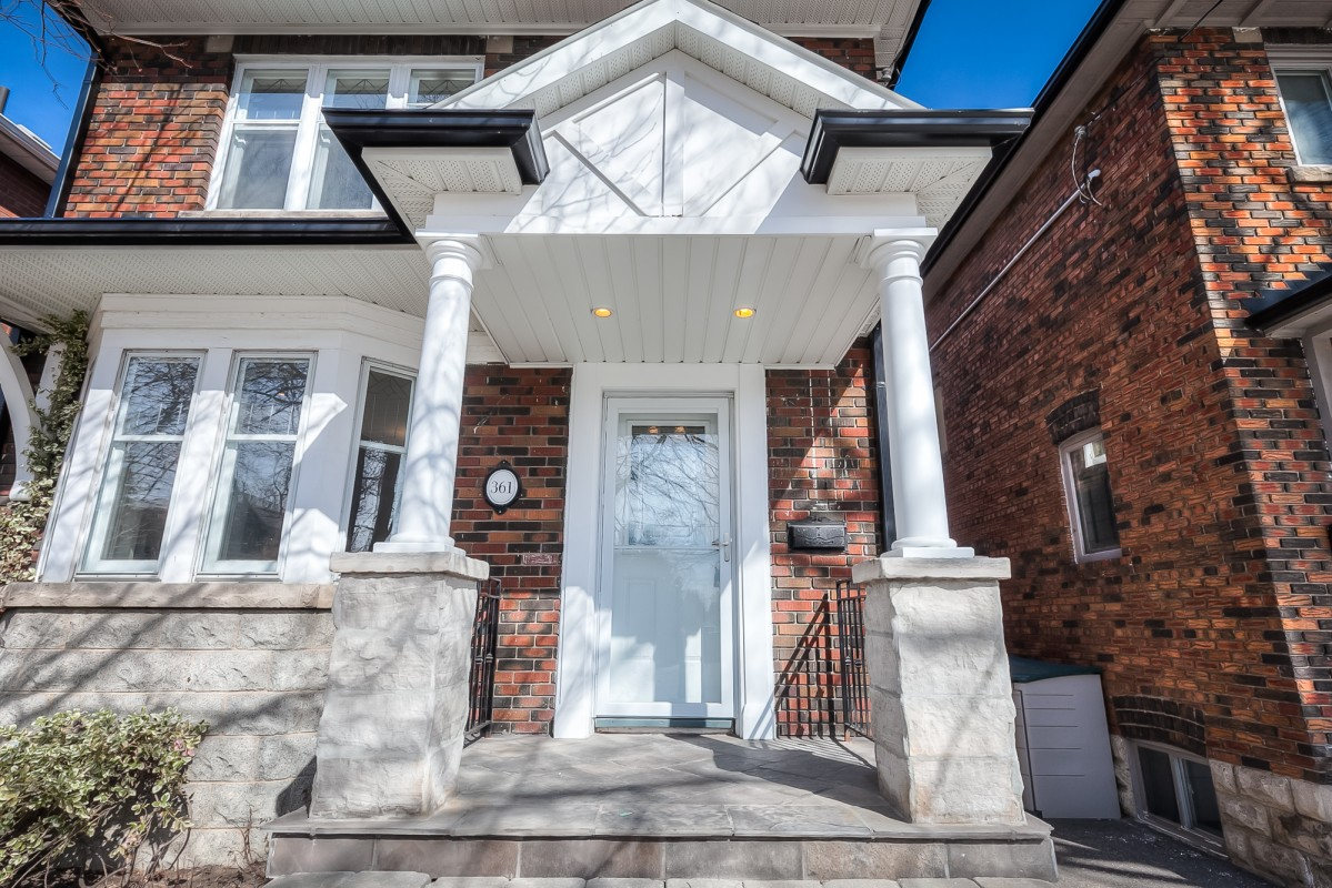 361 Greer rd,Toronto,Canada,Our Listings,Greer rd,1218