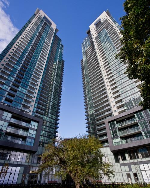 5162 Yonge St,Toronto,Canada,Yonge Sheppard,5162 Yonge St,1019