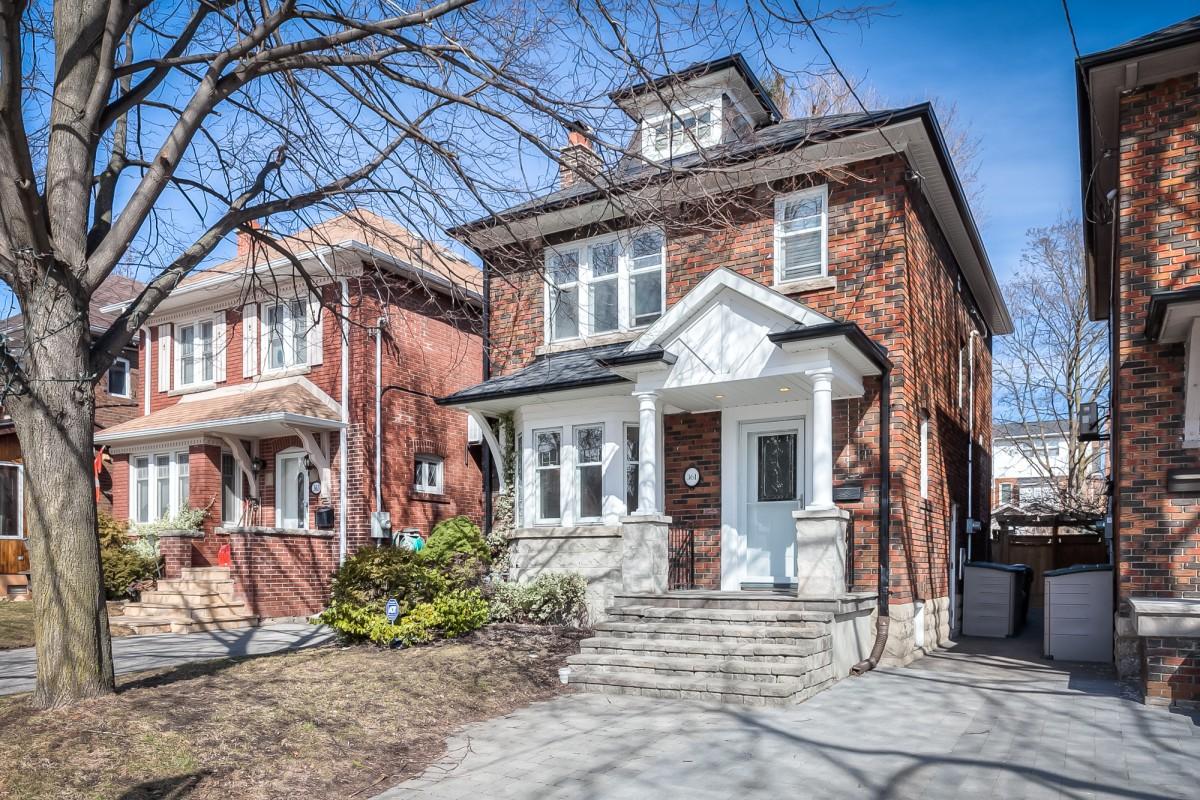361 Greer,Toronto,Canada,Our Listings,Greer,1221