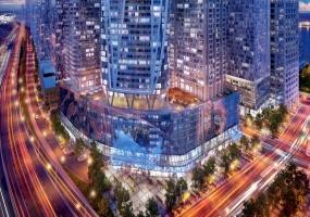 1 Yonge St,Toronto,Canada,New Condo Projects,Yonge St,1232