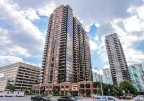 33 Sheppard Ave East,Toronto,Canada,Yonge Sheppard,33 Sheppard Ave East,1021