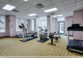 29 Pemberton Ave,Toronto,Canada,Our Listings,Pemberton Ave,1246