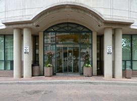 7 Lorraine,Toronto,Canada m2n 2e3,Our Listings,Lorraine,1247