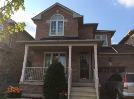 26 Grasslands Ave,Richmond Hill,Canada,Our Listings,Grasslands Ave,1248