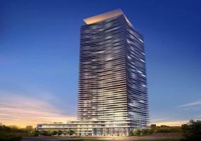 2147 Lakeshore Blvd W,Toronto,Canada,New Condo Projects,Lakeshore Blvd W,1250