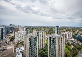 5 Sheppard,Toronto,Canada,Our Listings,Sheppard,1255