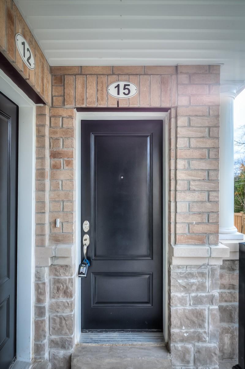 15 Drewry,Toronto,Canada,Our Listings,Drewry,1257