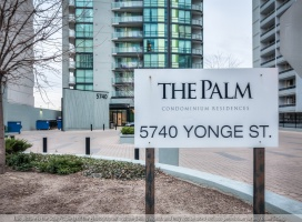 5740 Yonge,Toronto,Canada,Our Listings,Yonge,1258