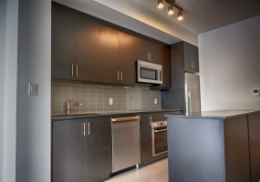 1 The Esplanade,Toronto,Canada,Our Listings,The Esplanade,1259