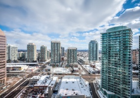 7 Lorraine Dr,Toronto,Canada,Our Listings,Lorraine Dr ,1273