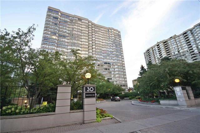 30 Greenfield Avenue,Toronto,Canada,Yonge Sheppard,30 Greenfield Avenue,1026