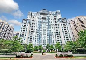 188 Doris Ave,Toronto,Canada,Yonge Sheppard,188 Doris Ave,1029