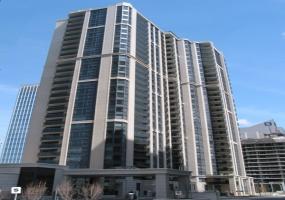 153-155 Beecroft Rd,Toronto,Canada,Yonge Sheppard,153-155 Beecroft Rd,1030