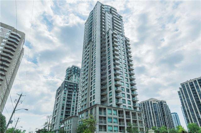 21 Hillcrest Ave,Toronto,Canada,Yonge Sheppard,21 Hillcrest Ave,1032