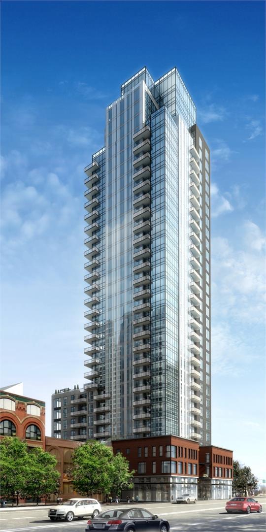 4968-4978 Yonge St,Toronto,Canada,Yonge Sheppard,4968-4978 Yonge St,1033