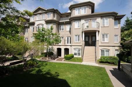 108 Finch Ave West,Toronto,Canada,Yonge Finch,108 Finch Ave West,1036