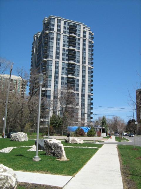 35 Finch Ave East,Toronto,Canada,Yonge Finch,35 Finch Ave East,1037