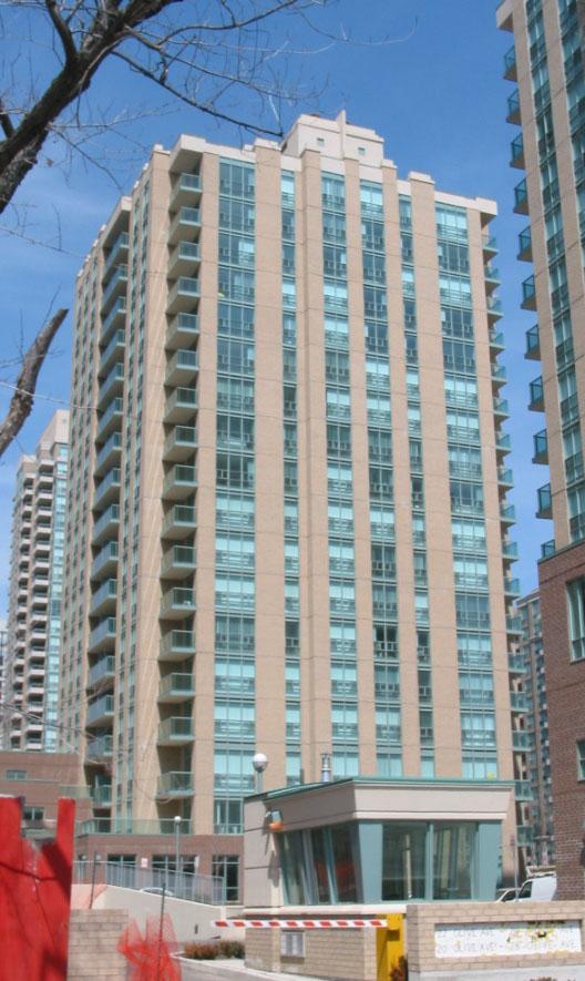 20 - 22 Olive Avenue,Toronto,Canada,Yonge Finch,20 - 22 Olive Avenue,1044
