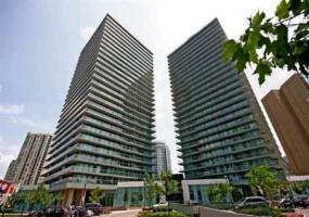 5500-5508 Yonge St,Toronto,Canada,Yonge Finch,5500-5508 Yonge St,1045