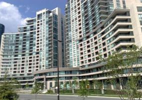 503-509 Beecroft Rd,Toronto,Canada,Yonge Finch,503-509 Beecroft Rd,1048