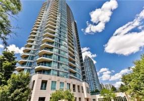 60 Byng Ave,Toronto,Canada,Yonge Finch,60 Byng Ave,1051