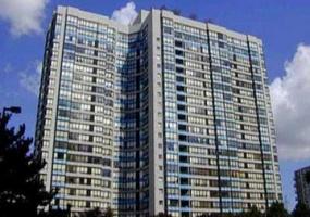 7 Bishop Ave,Toronto,Canada,Yonge Finch,7 Bishop Ave,1055