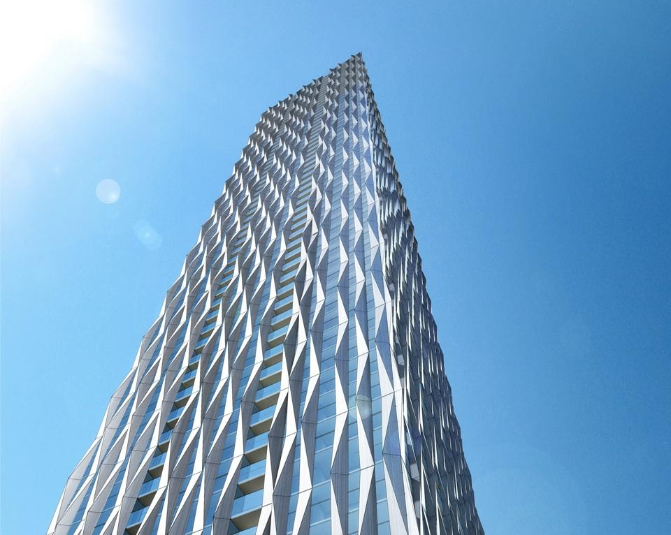 1 Yorkville ave,Toronto,Canada,New Condo Projects,1 Yorkville ave,1056