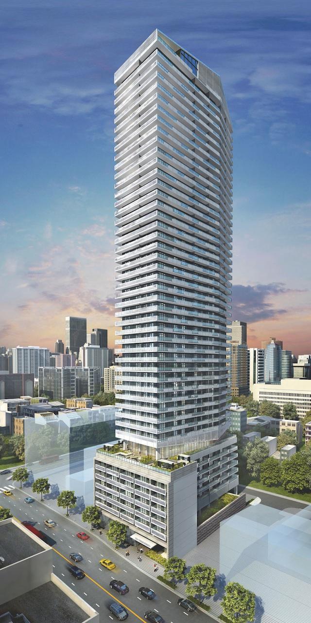 Yonge St & Eglinton Ave,Toronto,Canada,New Condo Projects,Yonge St & Eglinton Ave,1059